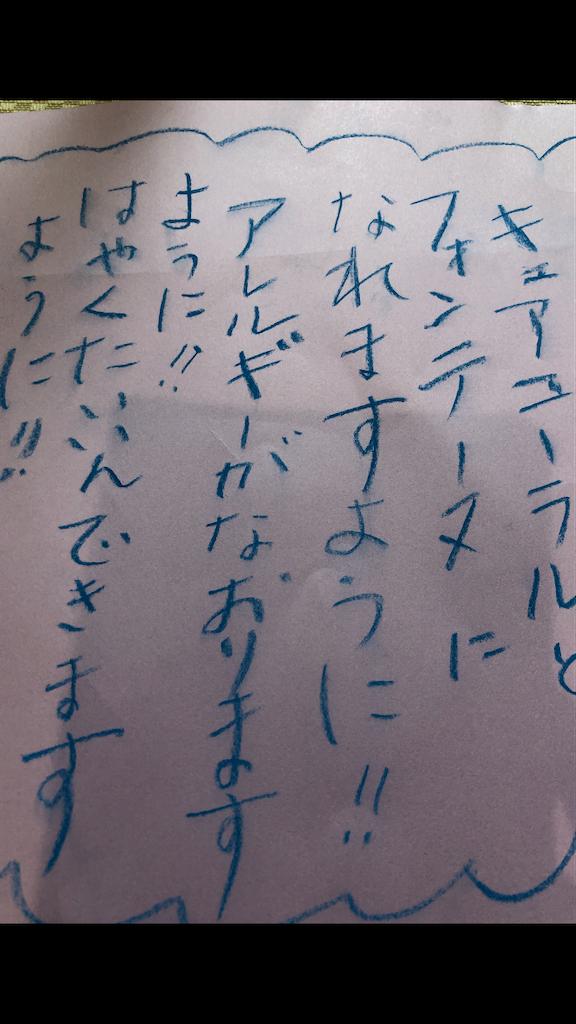 f:id:ryousankunchan:20210703000802p:plain