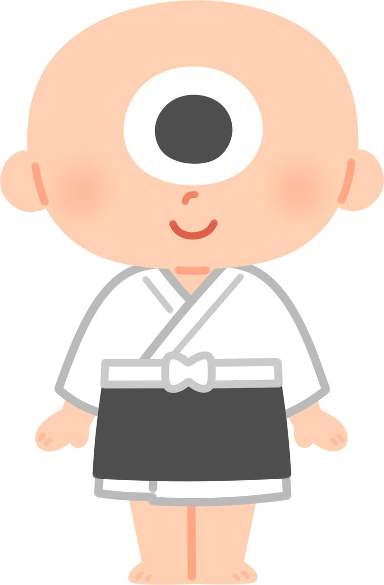 f:id:ryousankunchan:20210705124155j:plain