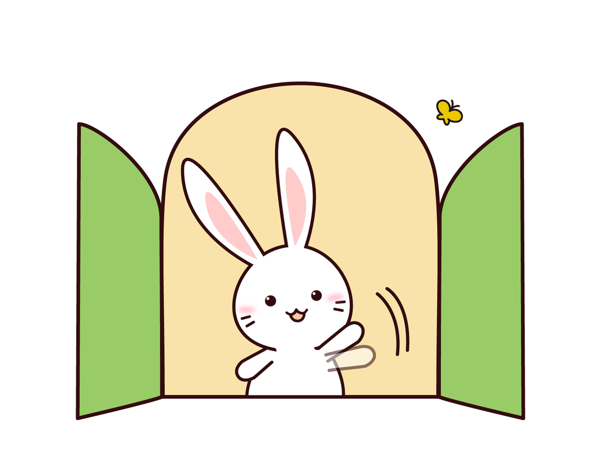 f:id:ryousankunchan:20210805125129j:plain