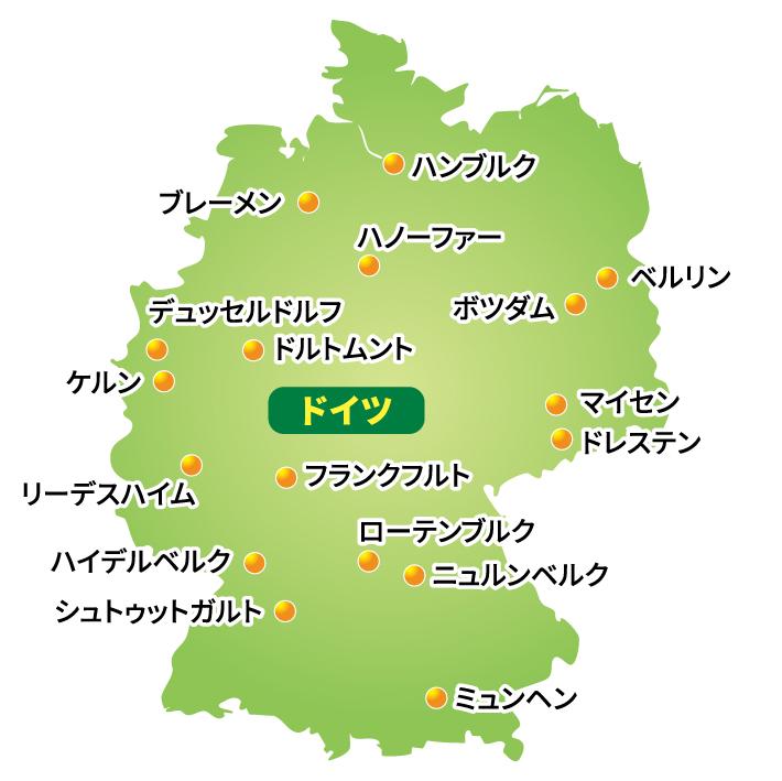 f:id:ryousankunchan:20210812004224j:plain