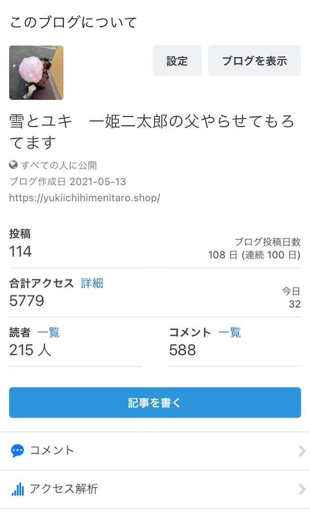 f:id:ryousankunchan:20210901083444j:plain