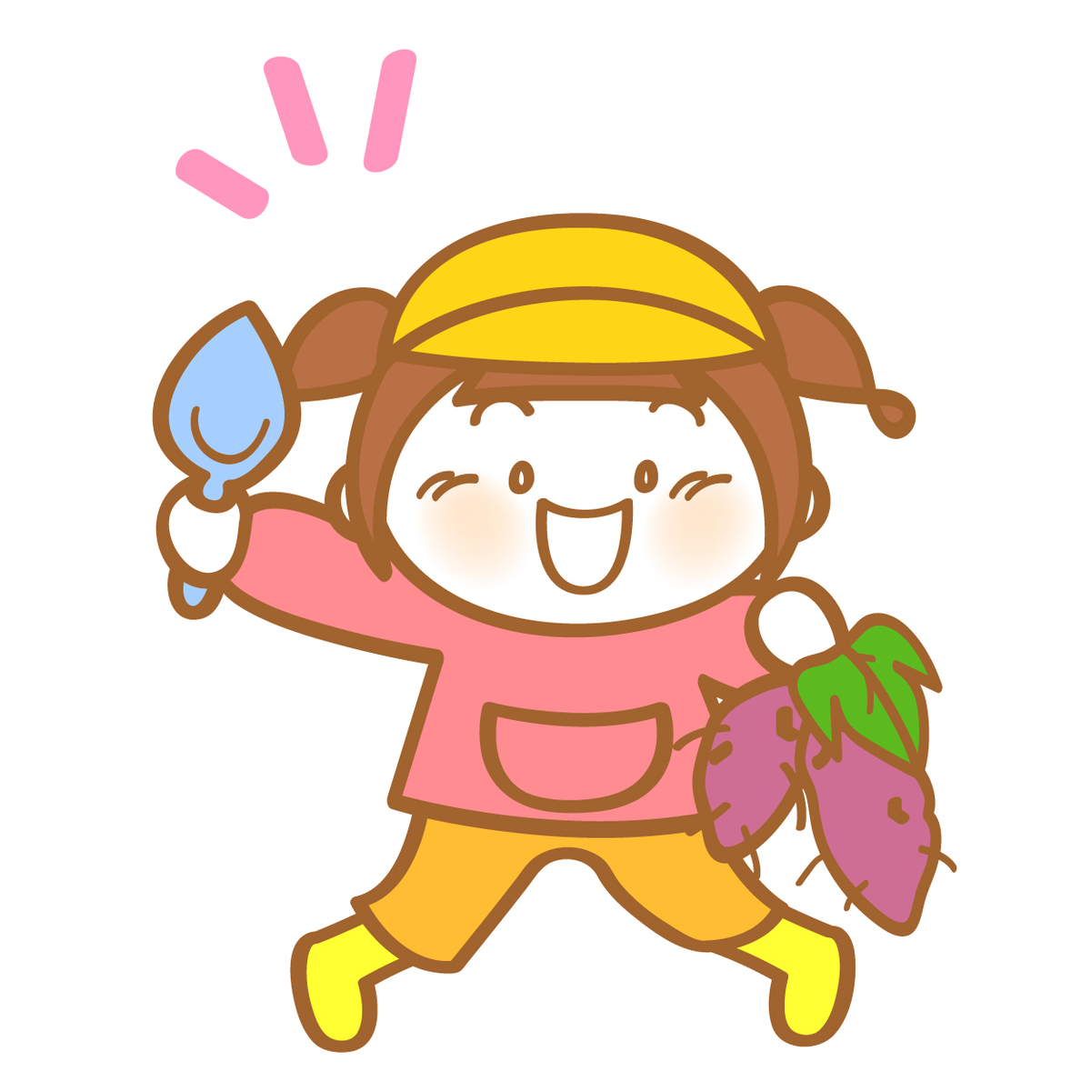 f:id:ryousankunchan:20210924150456j:plain