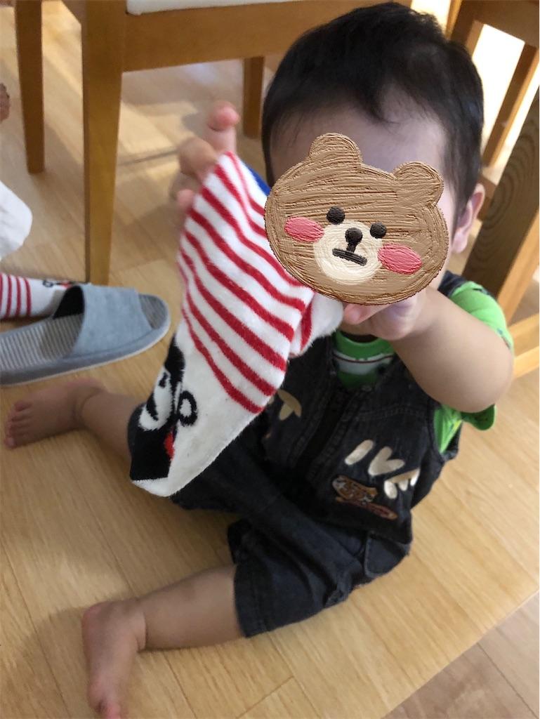 f:id:ryousankunchan:20210928124817j:plain
