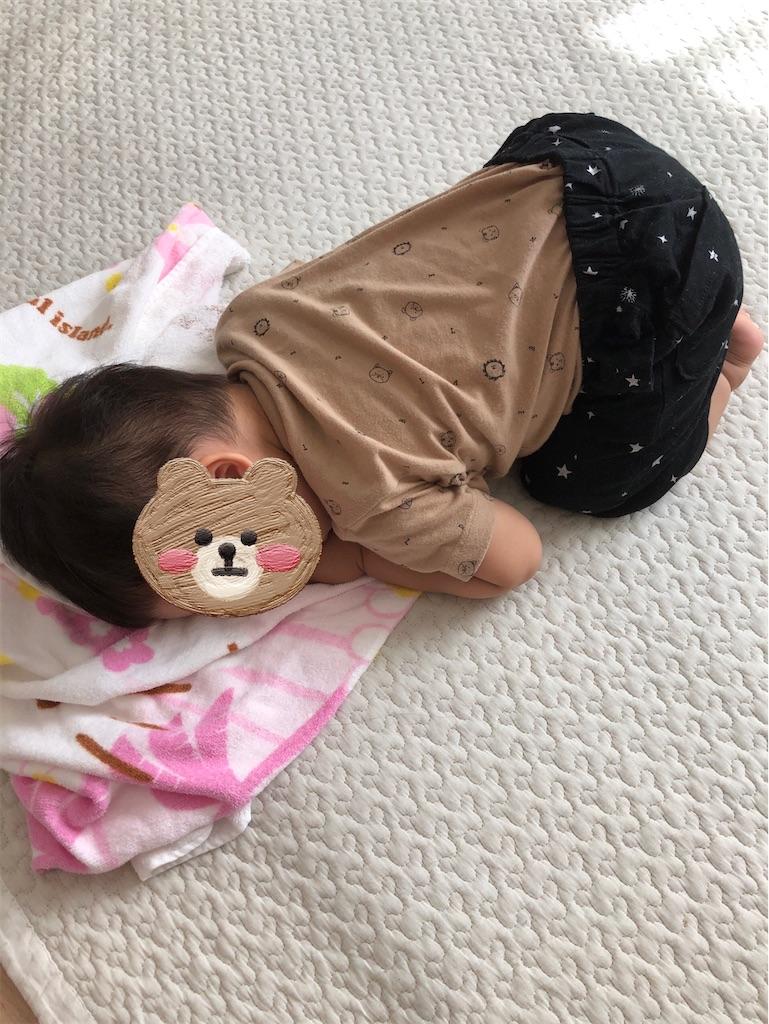 f:id:ryousankunchan:20211002152426j:plain