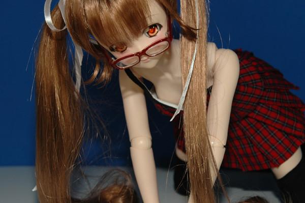 f:id:ryouse1366:20091031155725j:image