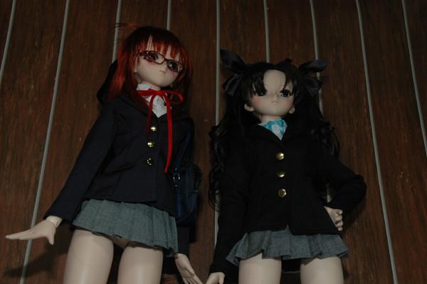 f:id:ryouse1366:20100215205802j:image