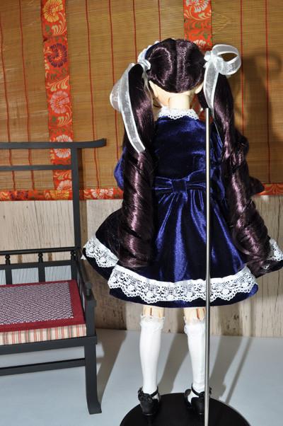 f:id:ryouse1366:20110117193250j:image
