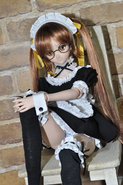 f:id:ryouse1366:20110125201825j:image