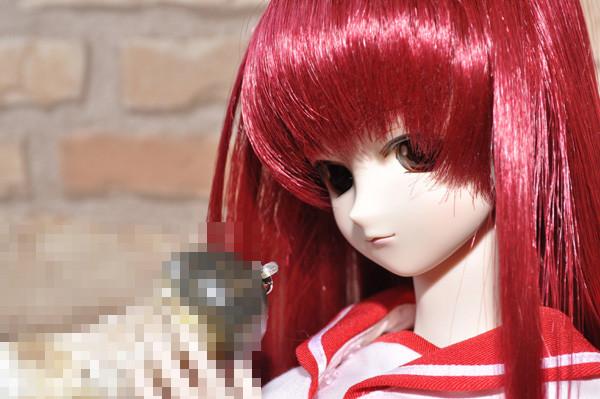 f:id:ryouse1366:20110404122525j:image