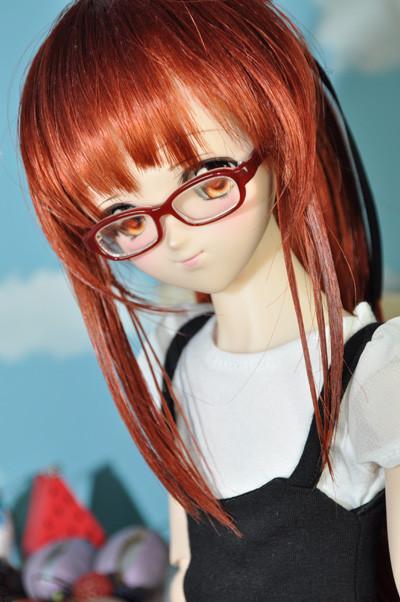 f:id:ryouse1366:20110718171502j:image