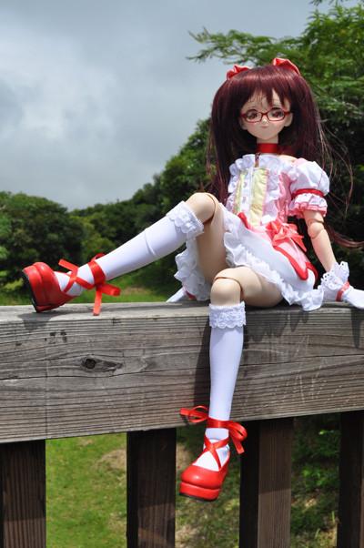 f:id:ryouse1366:20110801202717j:image