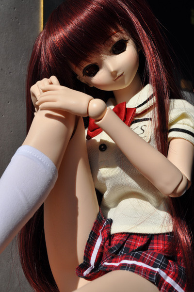 f:id:ryouse1366:20110907225555j:image