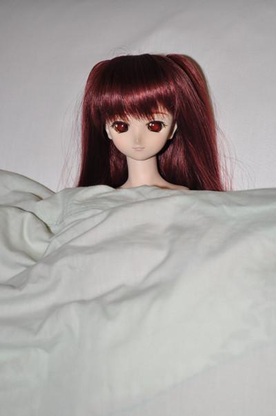 f:id:ryouse1366:20111104060532j:image