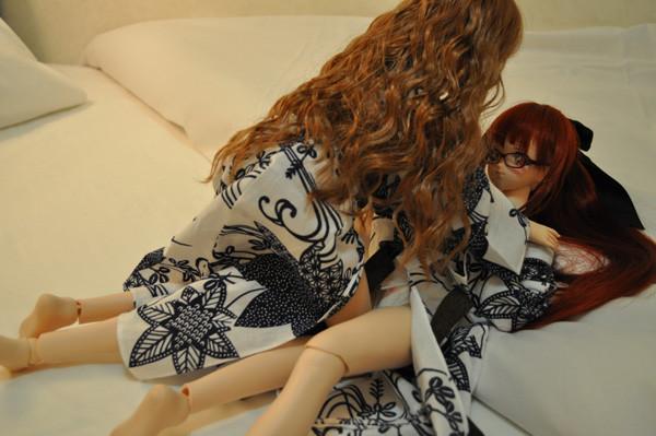 f:id:ryouse1366:20111124103953j:image