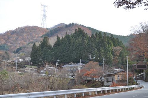f:id:ryouse1366:20111201004709j:image