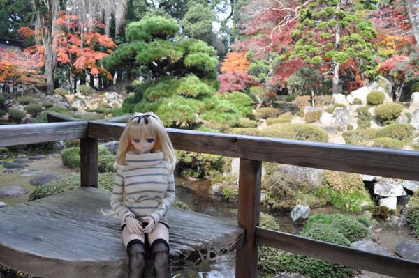 f:id:ryouse1366:20111201004818j:image