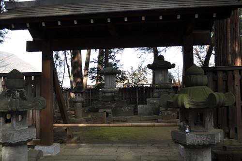 f:id:ryouse1366:20111201004820j:image