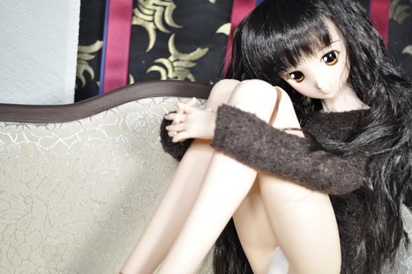 f:id:ryouse1366:20111230220854j:image