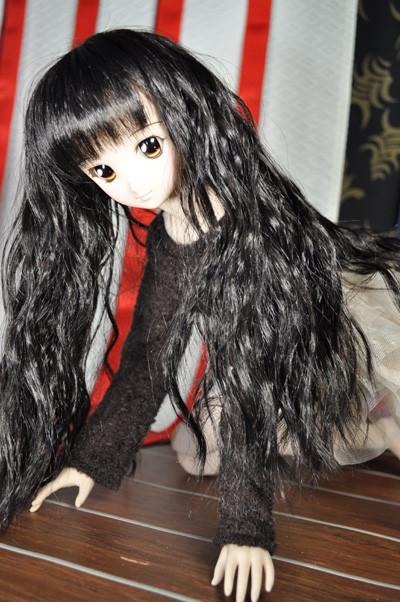 f:id:ryouse1366:20111230220858j:image
