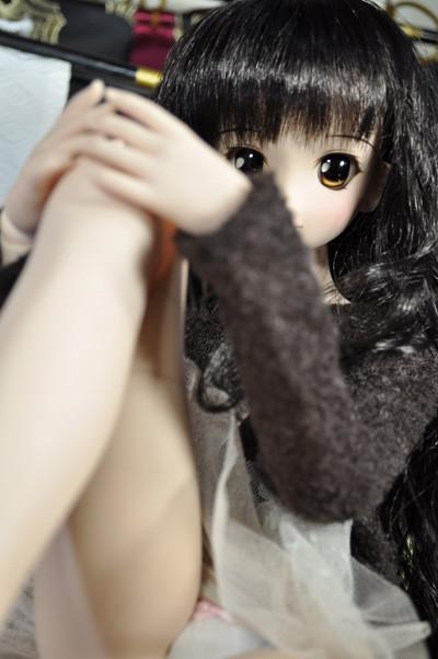 f:id:ryouse1366:20111230220900j:image