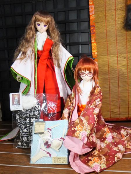 f:id:ryouse1366:20120117061502j:image