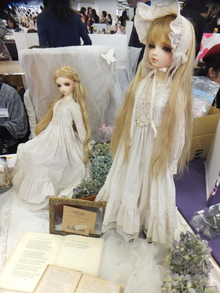 f:id:ryouse1366:20120117061509j:image