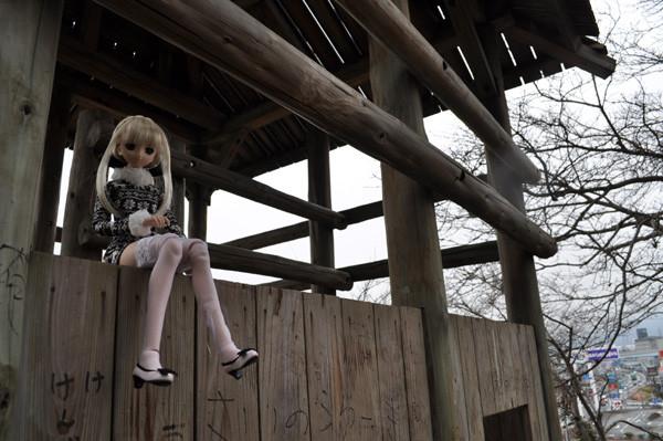 f:id:ryouse1366:20120220190219j:image