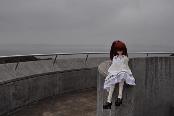f:id:ryouse1366:20120321085248j:image