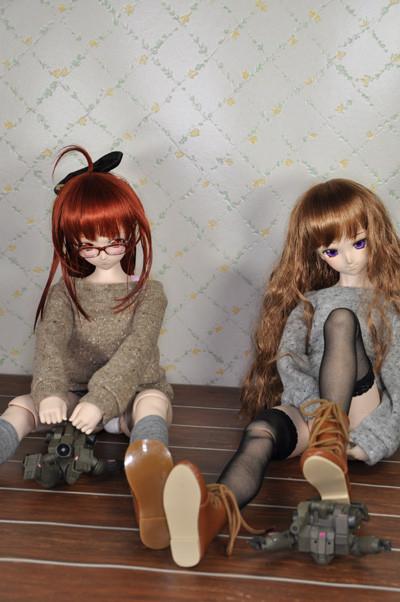f:id:ryouse1366:20120507075224j:image