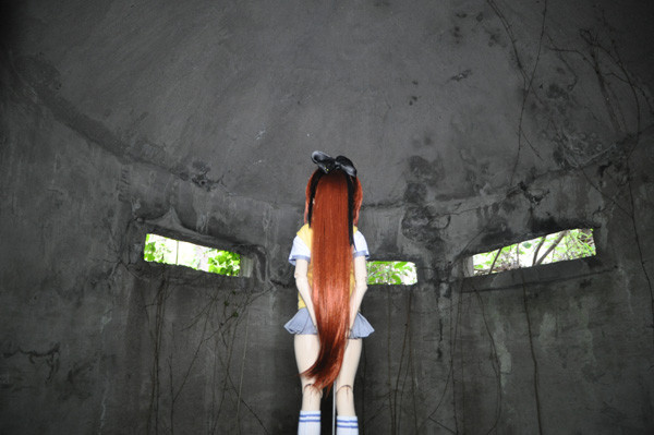 f:id:ryouse1366:20120509191811j:image