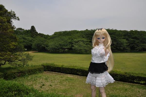 f:id:ryouse1366:20120524170521j:image