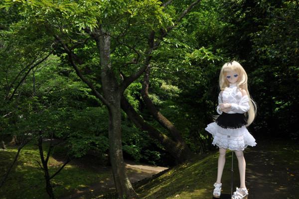 f:id:ryouse1366:20120524170523j:image