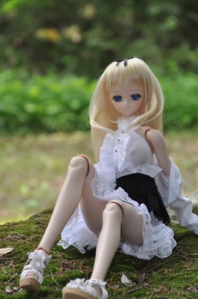 f:id:ryouse1366:20120524170638j:image