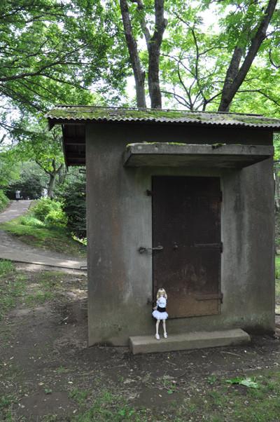 f:id:ryouse1366:20120524170641j:image