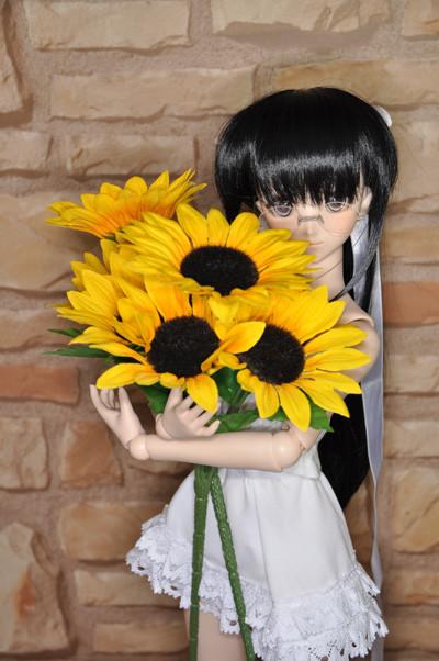 f:id:ryouse1366:20120609225922j:image