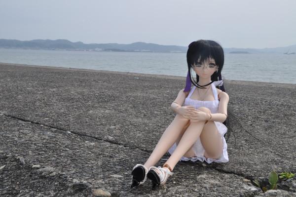 f:id:ryouse1366:20120701210044j:image