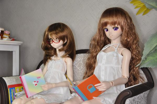 f:id:ryouse1366:20120724171821j:image