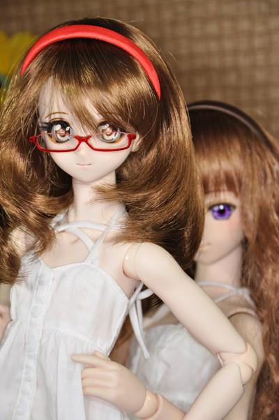 f:id:ryouse1366:20120724171825j:image
