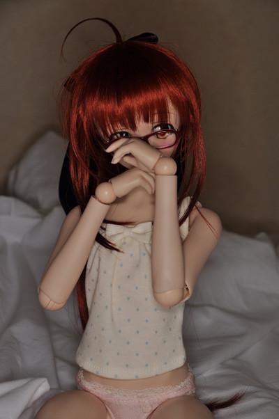 f:id:ryouse1366:20120819192228j:image