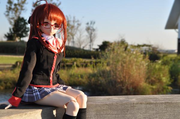 f:id:ryouse1366:20121016194902j:image