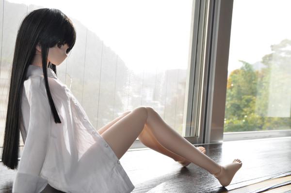 f:id:ryouse1366:20121025190812j:image