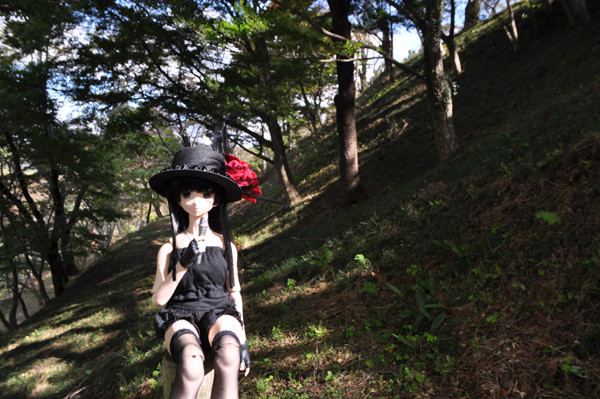 f:id:ryouse1366:20121025190917j:image