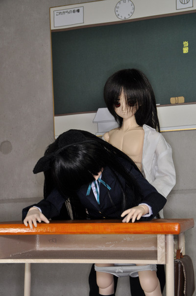f:id:ryouse1366:20121030200432j:image