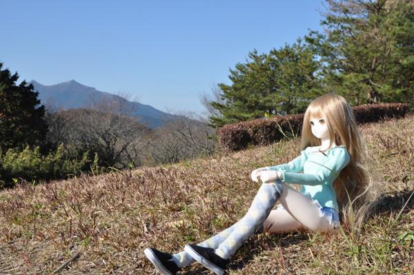 f:id:ryouse1366:20121117202046j:image