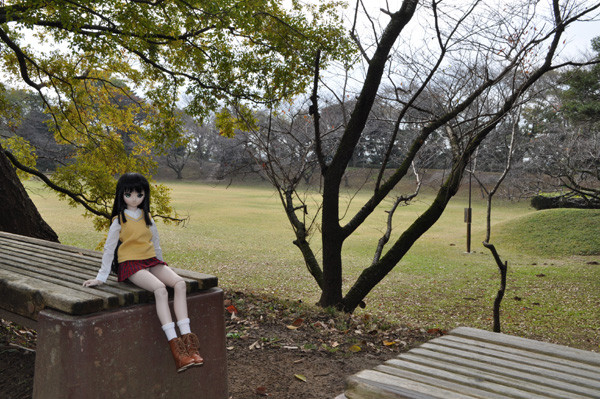 f:id:ryouse1366:20121122170300j:image