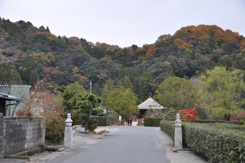 f:id:ryouse1366:20121130191400j:image