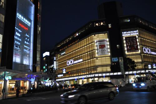 f:id:ryouse1366:20121211185852j:image