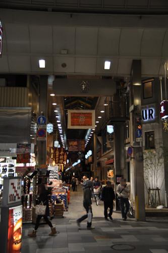 f:id:ryouse1366:20121211190000j:image