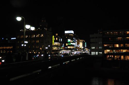 f:id:ryouse1366:20121211190001j:image