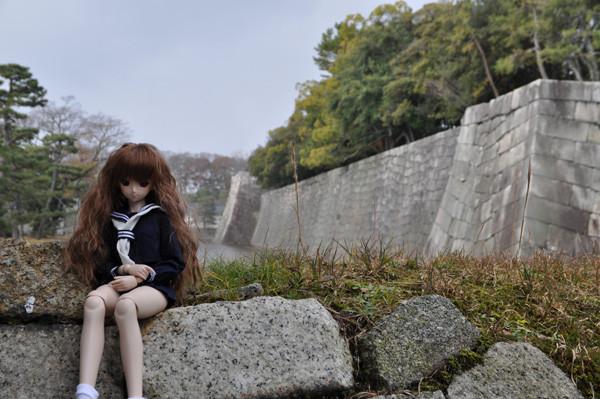 f:id:ryouse1366:20121215192306j:image